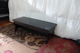 Stool For Bedroom Bed Step Stool