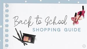 Addie Kelley, Mary Kay Senior Independent Beauty Consultant - Home    Facebook