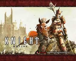 Knight Online | Başlangıç Rehberi – 2 - Cenk Baytınaz