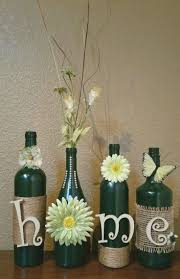 Small Picture Best 25 Decorated wine glasses ideas on Pinterest Decorating