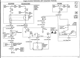 2002 chevy s10 wiring diagram graphic wiring diagram collections s10 electrical schematic 2002 chevy s10 wiring diagram chevy s wiring diagram wiring diagrams and schematics headlight and