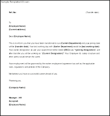 Transfer Of Ownership Letter Template Unique Certificate