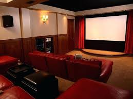 large image for home theater curtains diy home theater curtains home theatre curtains home theater