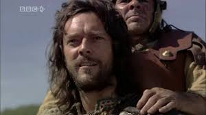 bbc heroes villains attila the hun bbc heroes villains attila the hun