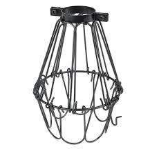 metal pendant lighting fixtures. Office Ceiling Light Fixtures Awesome Industrial Vintage Style Black Hanging Pendant Fixture Metal Lighting