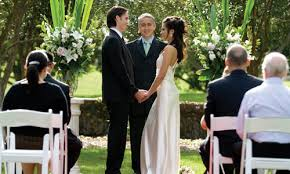 popular contemporary wedding ceremony songs the wedding Wedding Ceremony Songs Contemporary lots of couples are choosing a talented choir for performing popular contemporary wedding ceremony songs contemporary songs for wedding ceremony