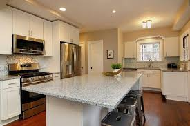 new home kitchen design ideas design of architecture and