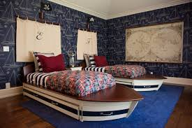 Nautical Inspired Bedrooms Bedroom Nautical Ideas For Bedrooms Telstra In Nautical Themed