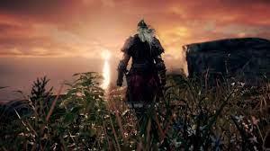 Elden Ring gameplay, release date finally revealed - SlashGear