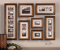 Wall Collage Living Room Artwork Wall Picture Collage Ideas Photo Wall Ideas Without