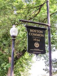 boston common freedom trail quincy market
