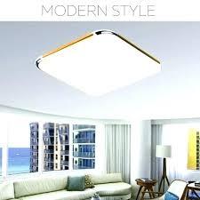 mid century modern flush mount lighting flush mount ceiling light modern modern flush mount lighting small mid century