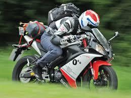 insurance bargains 125cc bikes mcn