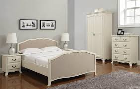French Style Bedroom Decorating Ideas Awesome Ideas