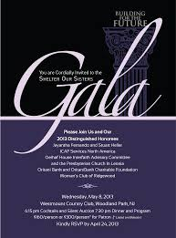 silent auction program template gala invitation template copy 30 images of silent auction gala