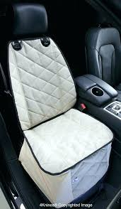 back seat pet covers back seat covers dog car seat covers interior modern back seat covers ideas best back seat covers pet seat covers