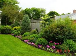 Small Picture Outdoor Garden Amazing Japanese Garden Design Picture