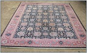 swingeing rugs richmond va rugs home decorating ideas hash area rugs richmond va