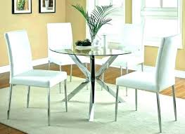 medium size of square glass kitchen table and chairs sets round set small dining gorgeous white