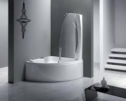 48 tub shower combo corner bathtub shower combination decor ideas 48 inch tub shower combo
