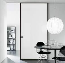 contemporary interior door designs. Modern Interior Door Designs For Most Stylish Room Transitions Regarding Decor 13 Contemporary V