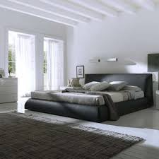 white room black furniture. Fine Black Bedroom Grey And White Paint Gray Green Exceptional Modern With Accent  Color  Gold Throughout Room Black Furniture D