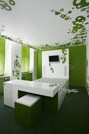 Graphy Bedroom Interior Design Graphics Graphic Design Merge With Interior