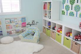 target kids rug small area rugs in carpet astounding idea house home design ideas rustic for living room dining ikea mats wildlife leather spaces
