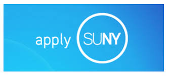 stony brook university undergraduate admissions apply suny