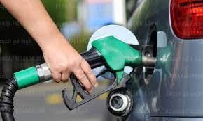 شركة أرامكو : أسعار البنزين الجديدة بالسعودية شهر أغسطس 2021 - كورة في  العارضة