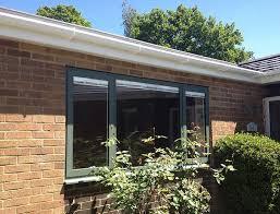 ... Olive Green Window Pretty Inspiration Ideas 2 Aluminium Windows In  Norwich Norfolk Suffolk ...