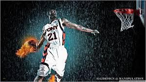 Nba Basketball Wallpapers Hd ...
