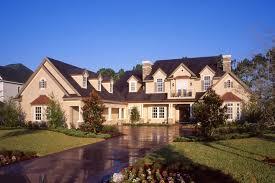 Best 25 Mountain Home Plans Ideas On Pinterest  Beautiful House Luxury Mountain Home Floor Plans