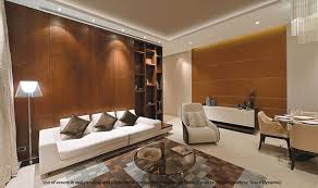 Small Picture The Use of Laminates Veneers in Design