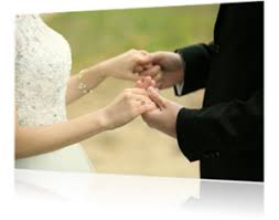 Marriage Evidence For Fide 130 I Bona Of Petition A Spousal tqOUxZ