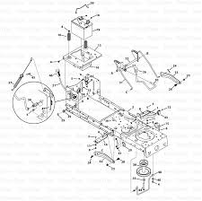wiring diagram for huskee lawn tractor wiring wiring diagram for huskee lawn tractor wiring auto wiring on wiring diagram for huskee lawn tractor