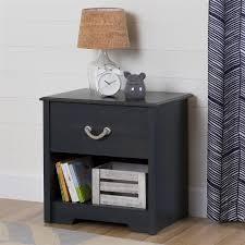 Navy Blue Dresser Bedroom Furniture Navy Blue Dresser Bedroom Furniture Making Your Bedroom More