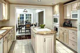kitchen whitewash cabinets kitchen white washed oak on with regard to refinish