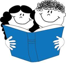 Image result for google images for books for kids
