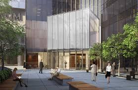 exterior office. RETAIL ARCHITECTURE | César Pelli\u0027s Eaton\u0027s Versus James Cheng\u0027s Nordstrom » Office Exterior Lobby