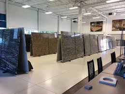 wixom interior cutting edge countertops wixom granite countertops wixom mi granite countertops michigan granite whole michigan