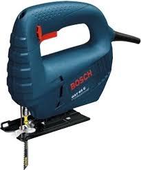 jig saw tool. bosch jigsaw wood cutting tool gst 65e. add to cart jig saw