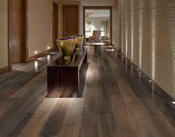 neroli oak hardwood hallmark floors