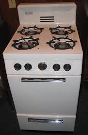 kitchen gas stove. Kitchen Gas Stove 4