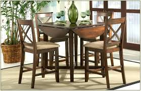 kitchen table and chairs. Small Drop Leaf Kitchen Table Sets Dining Chairs 2 And M