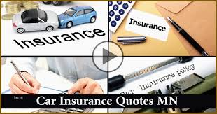 Car Insurance Quotes Mn Cool Car Insurance Quotes Mn Unique Car Insurance Quotes Mn Insurance