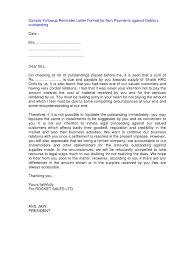 No Dues Letter Format No Due Certificate Format Doc New No Dues Letter Format Oloschurchtp 9