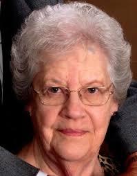 Obituary for Emma Lee Phillips, Bentonville, AR