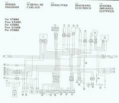 wiring diagram needed for 1990 xt600e horizons unlimited the hubb xt600 de xt werkstatt te grafik 3tb gif