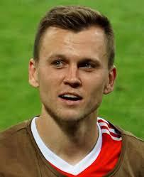 Denis Čeryšev